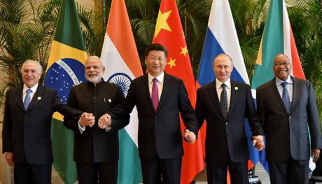 BRICS_leaders_meet_on_the_sidelines_of_2016_G20_Summit_in_China_0.jpg