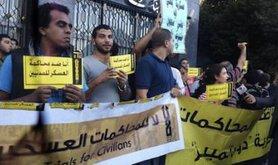 26 Nov 2013 Egypt
