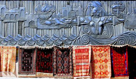 Baku_Oldtown_carpets_0.jpg