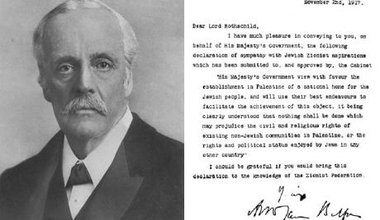 Balfour_portrait_and_declaration.jpg