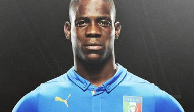 Balotelli_wears_the_2014_Italy_Home_Kit_02_(cropped).jpg