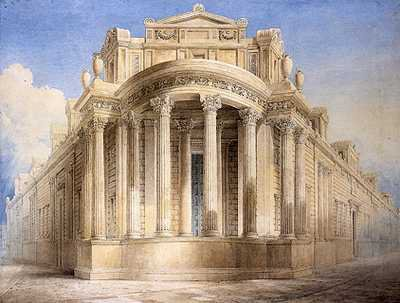 Bank_of_England_%28soane%29_-_North_West_Angle_by_JM_Gandy.jpg