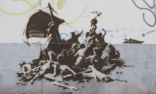 Banksy-We-re-not-all-in-the-same-boat-Calais-2015.jpg