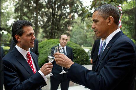 Barack_Obama_and_Enrique_Peña_Nieto.jpg