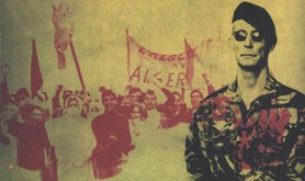 Battle-of-Algiers-Poster.jpeg