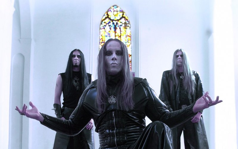 BehemothBAND_0.jpg