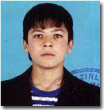 Gastarbaitery are vulnerable to abuse by employers. Bekzod Ikramov from Uzbekistan was kept as a slave.
