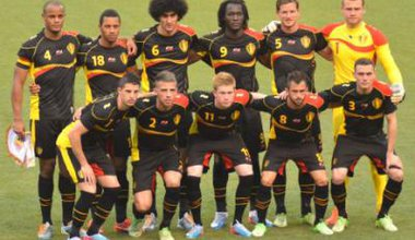 Belgium_National_Team_vs_USA_2013.jpg