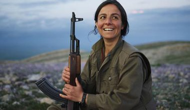 Berivan-Commander-PKK-Kurdistan-Workers-Party-Makhmour-Iraq-Guerrilla_Fighters_of_Kurdistan_Joey_L_Photographer_021.jpg