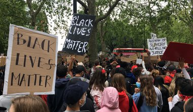 Black_Lives_Matter,_Hyde_Park_London_protest_3.6.27.jpg