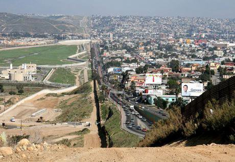 Border_USA_Mexico (2).jpg