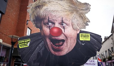 Boris Johnson as clown.jpg