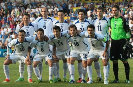 Bosnia-Herzegovina_national_football_team.jpg