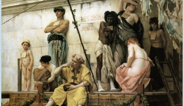 Boulanger-gustave-clarence-rudolphe-french-1824-1888-the-slave-market.png