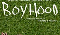 Boyhood_film-1.jpg