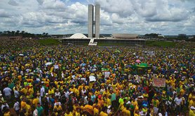 Brasília_protest_-_Brazil_15_March_2015_0.jpg