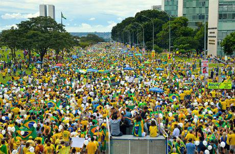 Brazil_protest_2016_March_0.jpg