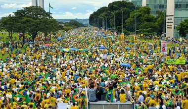 Brazil_protest_2016_March.jpg