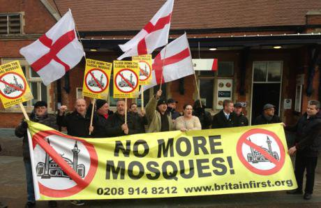 Britain-First-no-more-mosques.jpg
