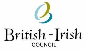 British-Irish_Council_logo.jpg