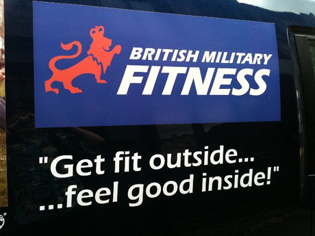 British%20Military%20Fitness.jpeg