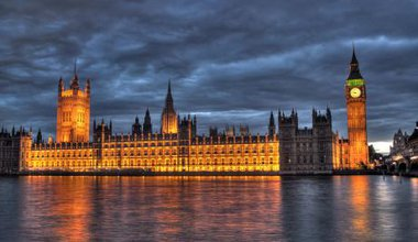 British_Houses_of_Parliament.jpg