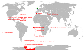 British Overseas Territories.png