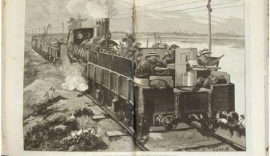 British_toop_train_in_Egypt_1882_cropped.jpg