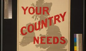 Britons!_Your_country_needs_you_LCCN2003662912.tif_.jpg