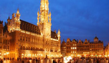 Brussels_Great_Market_Square.jpg