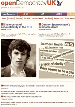 CONNOR FRONT-PAGE APRIL2016_0.png