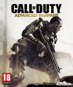 Call_of_Duty_Advanced_Warfare_cover.jpg