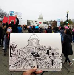 CapitolBuilding_WomensMarch_in_DC.jpg