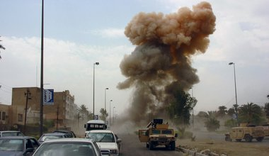 Car_bomb_in_Iraq.jpg