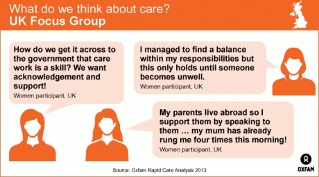 Care Infographic-3_UK.gif