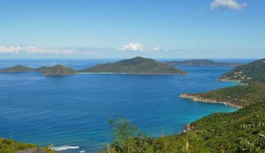 Caribbean-Tortola-Water-British-Virgin-Islands-Sea-2592716.jpg