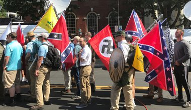 Charlottesville_'Unite_the_Right'_Rally_(35780274914)_crop.jpg