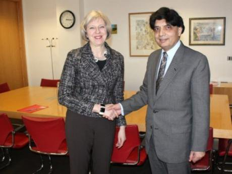 Chaudry Nisar Theresa May_0.jpg