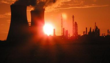 Chemical_Sunset_-_geograph.org_.uk_-_8063.jpg