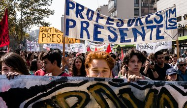 Chile student protests.jpg