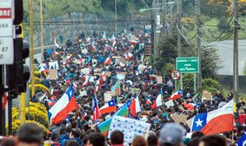 Chilean_Protests_2019_Puerto_Montt_12.jpg