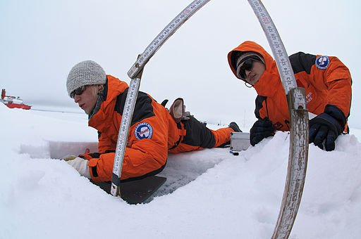 Chinese%20expedition%20Arctic.jpg