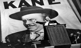 Citizen-Kane-Welles-Podium.png