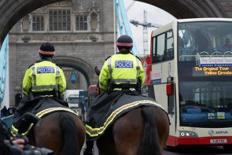 City_of_London_Police_Horses.jpg