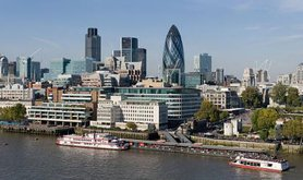 City_of_London_skyline_from_London_City_Hall_-_Oct_2008.jpg