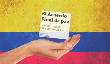 Colombia Acuerdo Paz (1).png