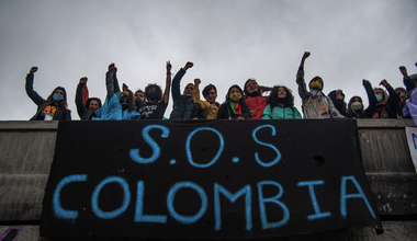 Colombia protests 2021.png