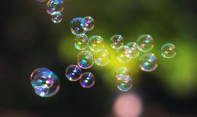 Colorful-air-bubble-air-bladder-027.jpg