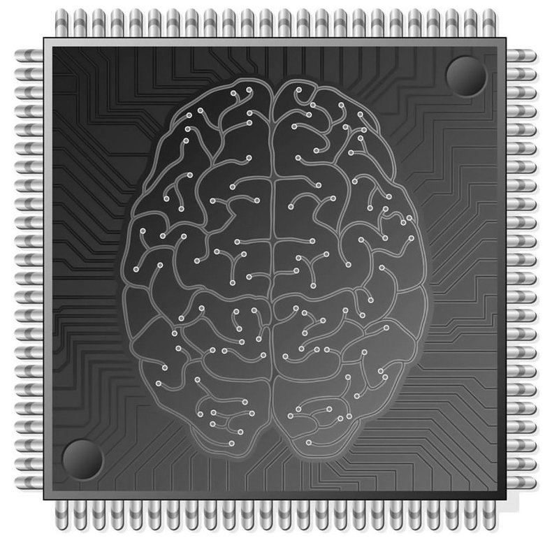 Computer_Microchip_as_Brain.jpg
