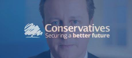 Conservative party website.jpg